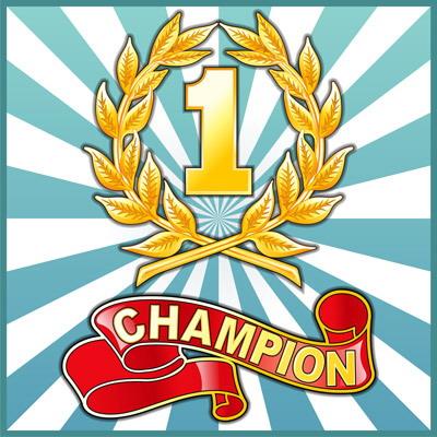 Поздравления футболистов с победой